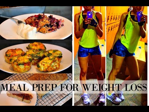 easy-meal-prep-for-weight-loss:-3-healthy-&-cheap-ideas-(breakfast)