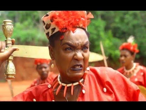 Download The Flute Boy Season 1 - Latest 2016 Nigerian Nollywood Movie