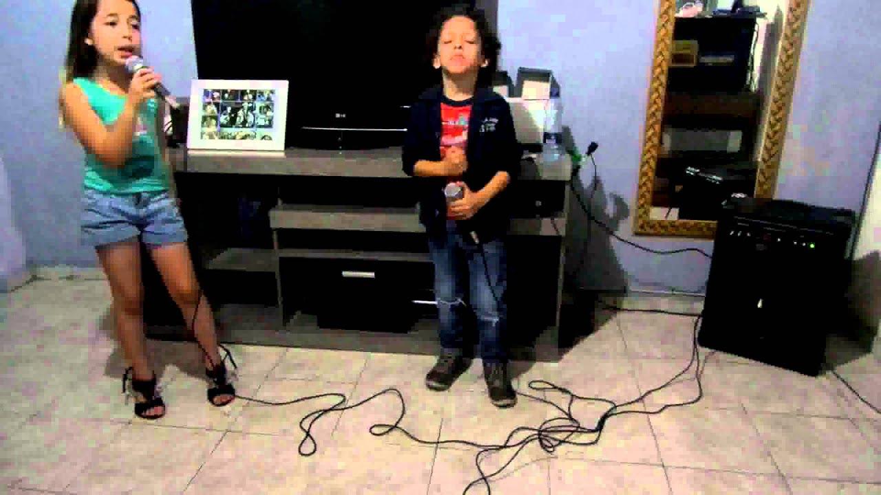 Saudades De VocÊ Amor Youtube: Saudades De Voce Rhayla E Ryan(Zé Felipe)