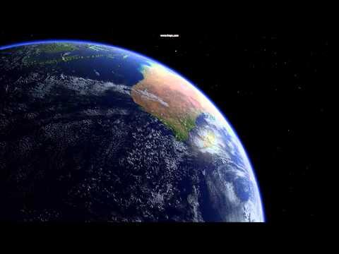 Unity Procedural Planet Generator Devlog #1 by Divega