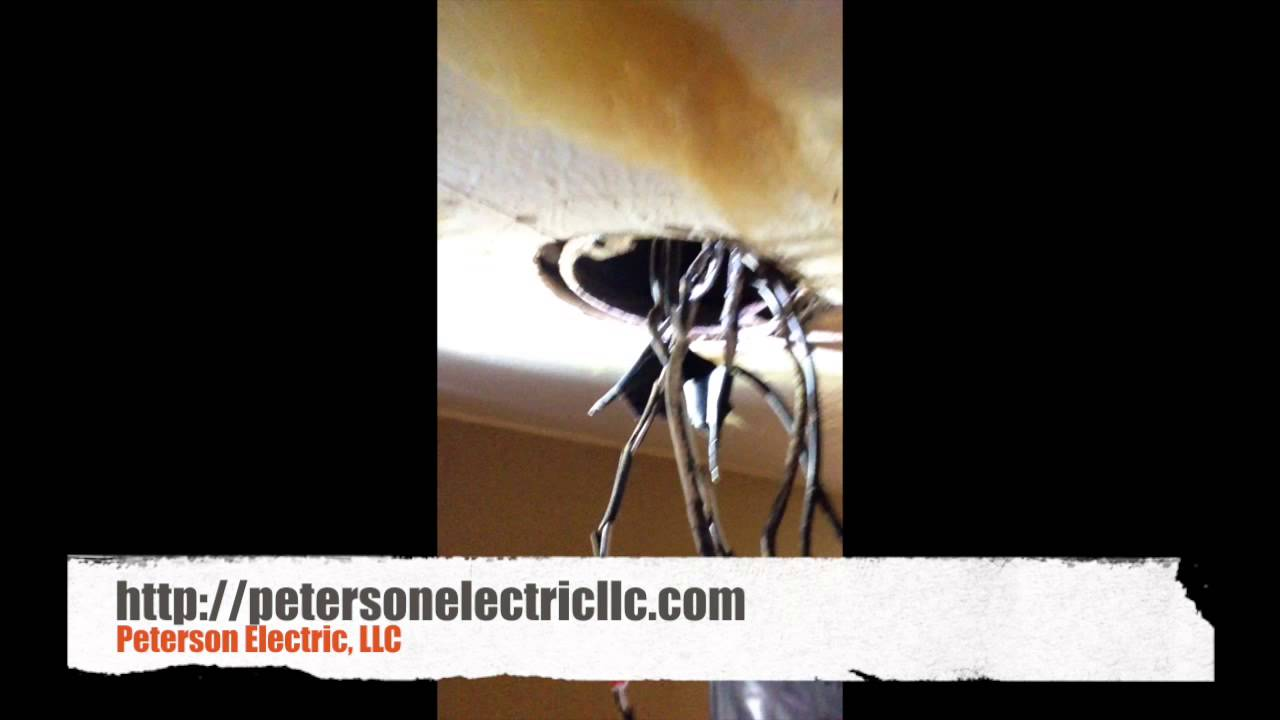 house wiring 1950s the wiring diagram house wiring 1950s vidim wiring diagram house wiring
