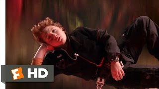 Video Spy Kids 2: Island of Lost Dreams (6/10) Movie CLIP - How Long Have We Been Falling? (2002) HD download MP3, 3GP, MP4, WEBM, AVI, FLV Januari 2018