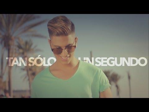 XRIZ - Tan Sólo Un Segundo (Video Oficial)