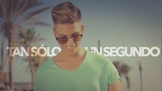 XRIZ - Tan Sólo Un Segundo (Video Oficial) thumbnail