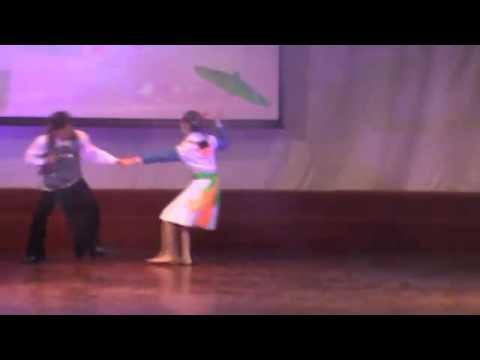 YouTube   Sinh vien Hmong Viet Nam