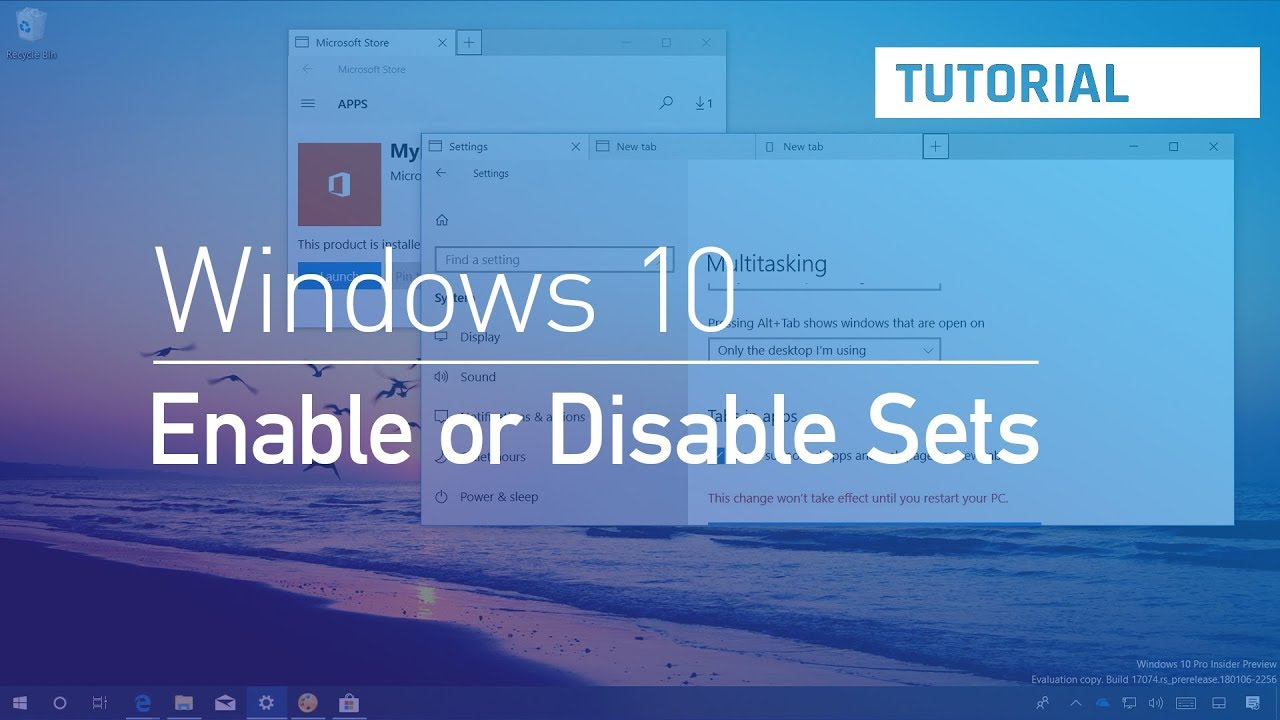 how to set priorities on windows 10