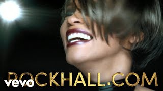 Whitney Houston Rock Roll Hall of Fame Nomination.mp3