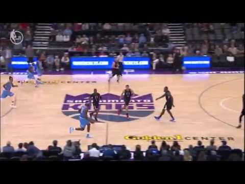 DeMarcus Cousins 38 Pts Highlights   Clippers vs Kings   November 18, 2016   2016 17 NBA Season