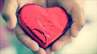 J Dilla - U-Love (Homework/Extended Edit)