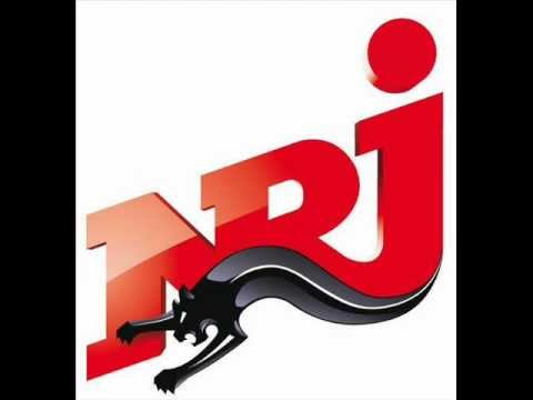 2012 Classement Radio FM - Janvier Mars