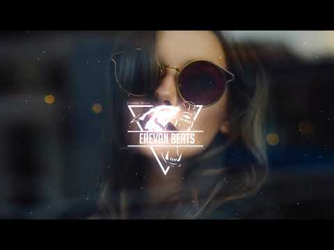 Mull3 Ft Bacardin - Космос (Apres Shagoyan Remix)