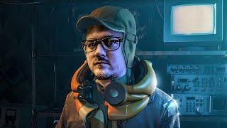 EGY ÉJSZAKA AZ ÁLLATKERTBEN! ? | Half-Life: Alyx #11