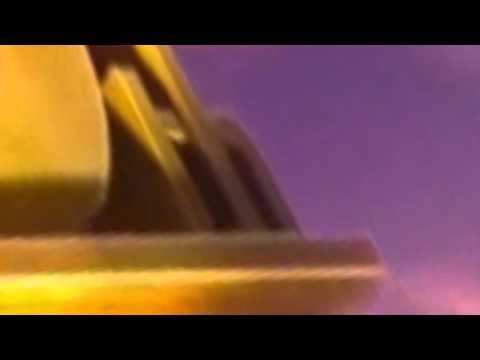 20th Century Fox Intro (Download below) HD thumbnail