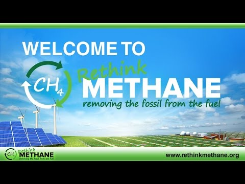 Power to Gas and the Role of Renewable Methane in Hydrogen P