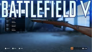 How to glitch broken ls/26 assignments in battlefield v