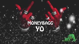 "[Free] MoneyBagg Yo x Type Beat 2018  "" BIG FACTS "" ( Prod. SlimeBeatz)"