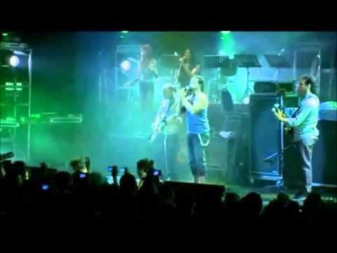 Cultura Profetica Luna Park 15 Aniversario Parte 2
