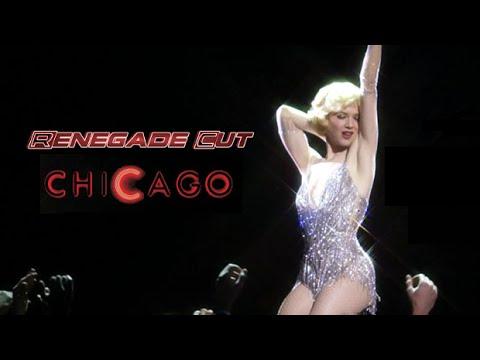 Chicago - Renegade Cut