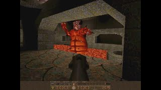 ADG Episode 192 - Quake