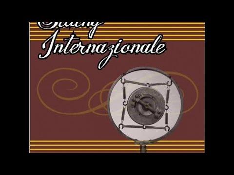 Swing internazionale (30 successi indimenticabili)