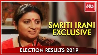 smriti-irani-interview-rahul-kanwal-epic-win-amethi-india-today-exclusive