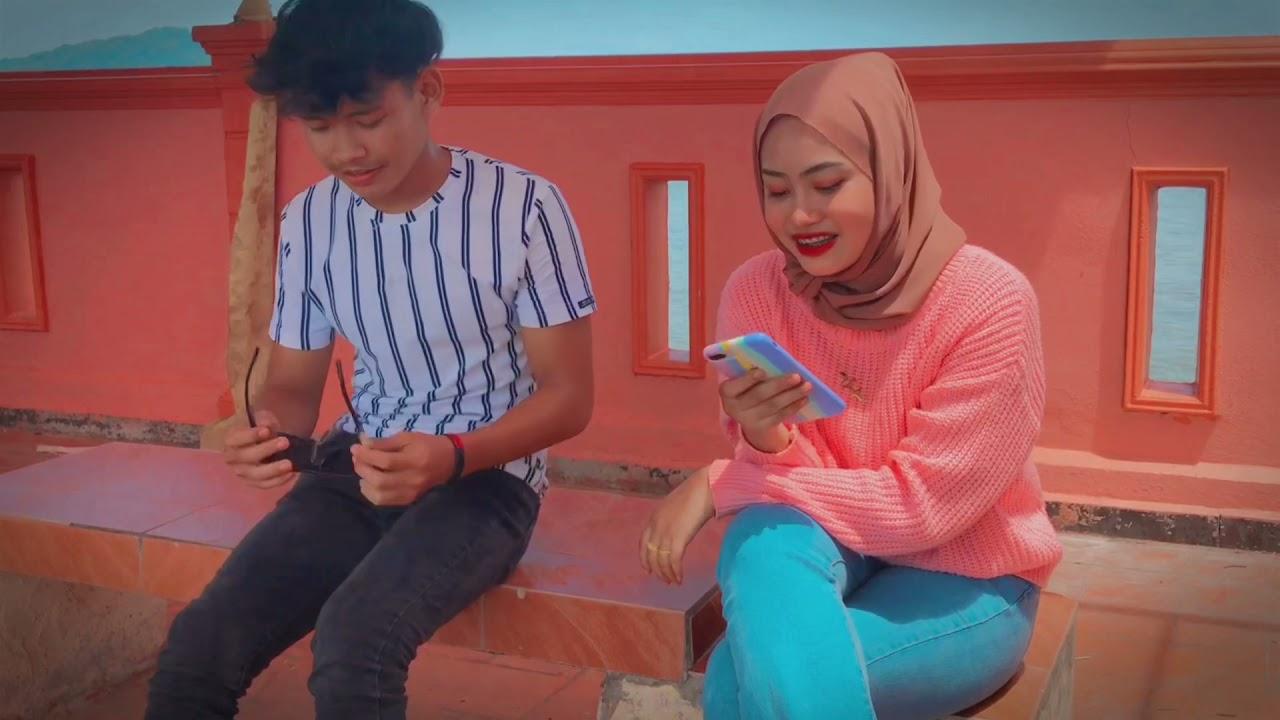 Download shortfilm: Curang