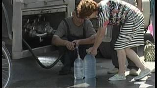 Катастрофа? Роспотребнадзор проверил качество воды в Южноуральске. Неожиданные выводы специалистов(, 2016-08-02T14:58:02.000Z)