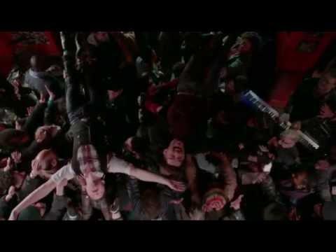 GLEE - Rockstar (Full Performance) (Official Music Video) HD