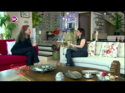 Filiz Ahmet Suzana Geldiler Tv360. Филиз Ахмет у Сюзан Кардеш