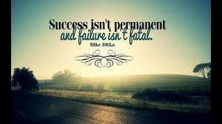 Motivational Quotes - best motivational quotes - Easy Ideas