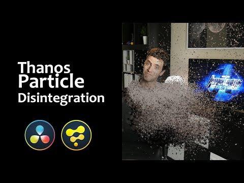 Blackmagic Forum • View topic - Fusion Training Videos