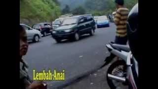 Pop Mentawai Sou Baga