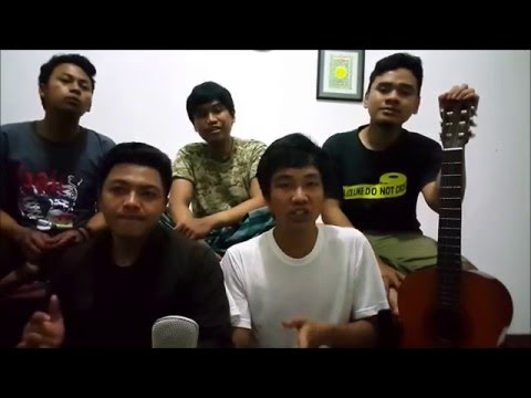 Marry Your Daughter - Brian McKnight (Acapella Cover by Easycapella)