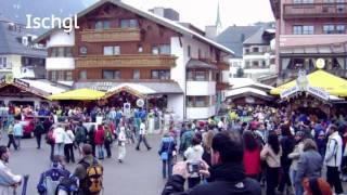 Как выбрать горнолыжный курорт в Австрии(, 2010-02-05T14:27:01.000Z)