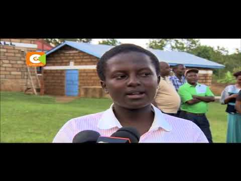 Public schools shine in KCPE results