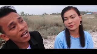 Nuan Aku Sayau (Official Music Video) Duin