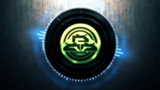 Pendulum - The Island (Shreddie Mercury Remix) [ELECTRO] [FD]