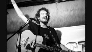 Frank Turner The Quiet One
