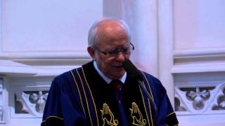 Mensagens Dominicais 05 10 2014 Rev  Guilhermino Cunha