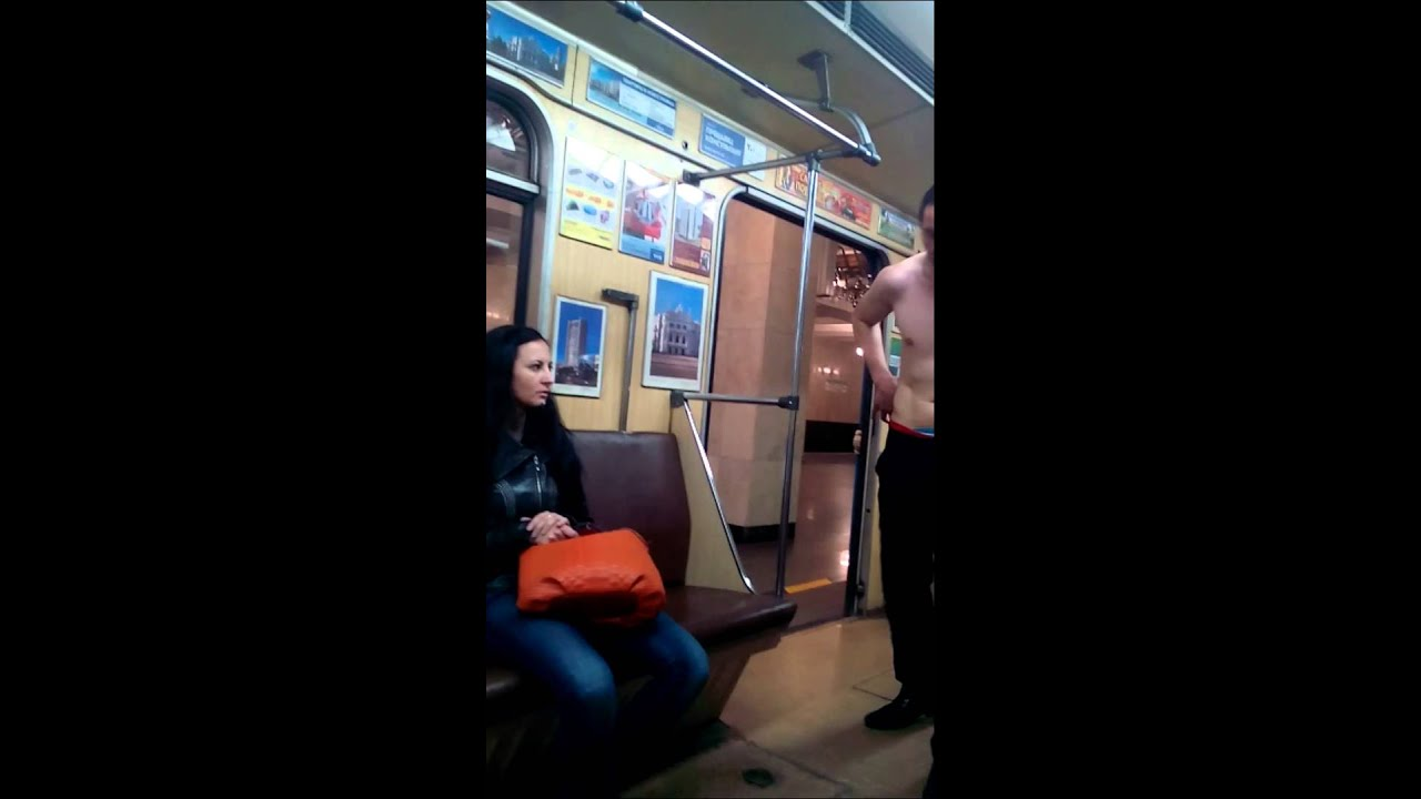 в метро японском пристования онлайн смотреть