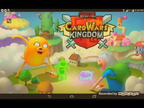 Hack card wars kingdom coins & gems (game hacker)
