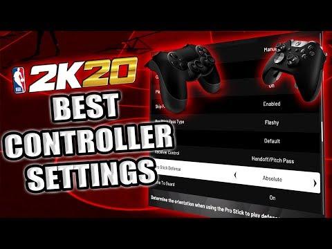 best-controller-setting-for-nba-2k20!!-nba-2k20-tutorial