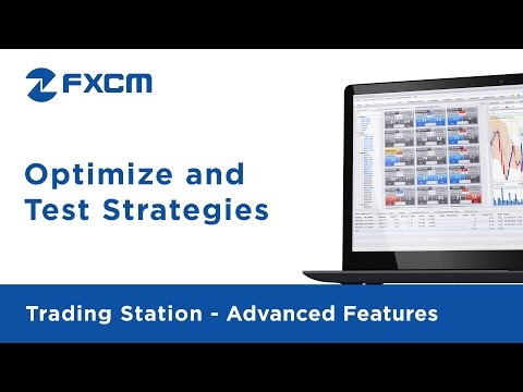 strategy-optimization-and-backtesting-|-fxcm-trading-station