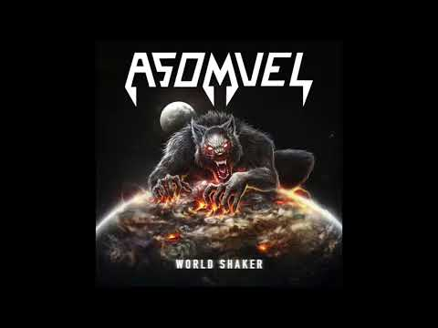 ASOMVEL - EVERY DOG HAS ITS DAY Mp3