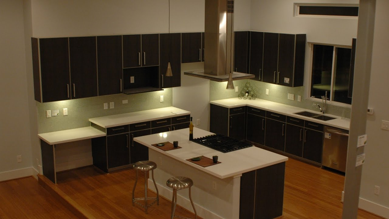 kitchen remodel york pa - We Are Kitchen Remodeling Experts - YouTube