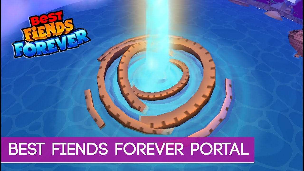 how to make the best out of a small bedroom best fiends forever portal 21353