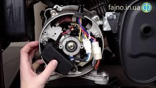 видео Стабилизатор напряжения 1,5-3 вольта