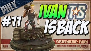 russians are back naplam dlc toy soldiers cold war 11