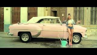 GALENA ft DJ JIVKOMIX - HAVANA TROPICANA Official Video HD.mp3