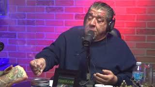 Joey Diaz and Action Bronson on Eating and Copping in NYC